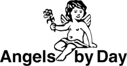 Angels By Day Ltd