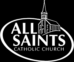 All Saints Church Lands Charity