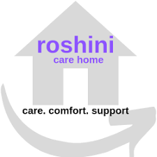 Roshini Care Home