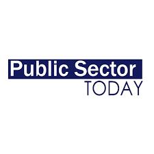 http://www.preparedmedia.co.uk/publications/public-sector-today/
