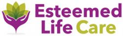 Esteemed Life Care Coventry