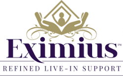 Eximius Support
