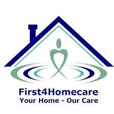 First4Homecare Ltd
