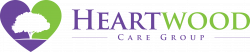 Heartwood Care Group