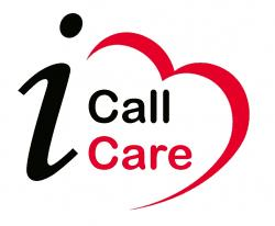 iCall Care