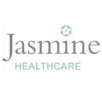 http://www.jasminehealthcare.co.uk/