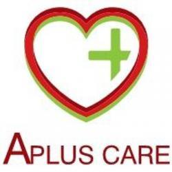 APlus Care