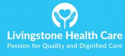 www.livingstonehealthcare.co.uk