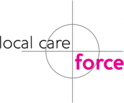 www.localcareforce.co.uk