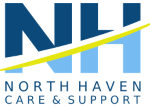 North Haven Care and Support Ltd