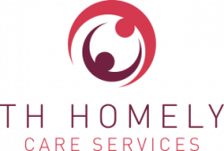 TH Homely Care Services