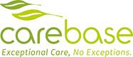 Carebase
