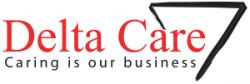 Delta Care Ltd