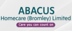 Abacus Homecare (Bromley)