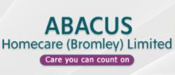 https://www.abacushomecarebromley.co.uk/