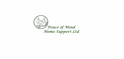 Peace of Mind Home Support Limited