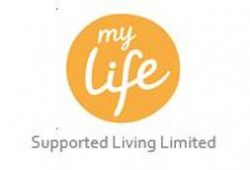 MyLife Supported Living Limited