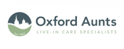 Oxford Aunts Care