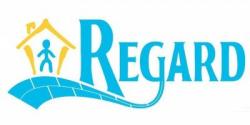 Regard Partnership