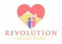 Revolution Homecare