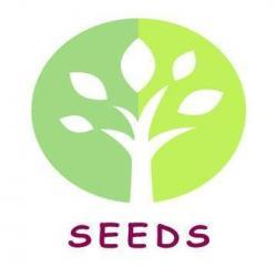 Seeds Care LTD