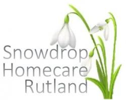 Snowdrop Home Care Rutland