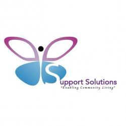 Support Solutions West Sussex