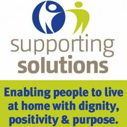 Supporting Solutions Ltd