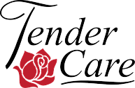Tender Care Services Ltd
