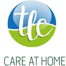 TLC Care At Home