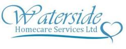 Waterside Homecare Services