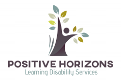 Positive Horizons Learning Disability Services