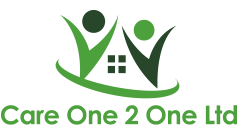 Care One 2 One