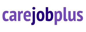 Care Job Plus